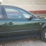Usi ( portiere fata ) Volkswagen Passat B5 ani 1996 - 2000 - Portiere auto, PASSAT Variant (3B5) - [1997 - 2000]