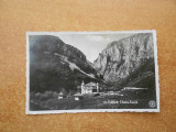 TURDA - CHEIA TURZII - CIRCULATA-1940