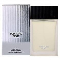 Tom Ford Noir EDT 50 ml pentru barbati - Parfum barbati Tom Ford, Apa de toaleta