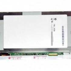 Display Laptop Acer Iconia Tab A200 Ecran TN LCD Tableta ORIGINAL
