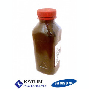 Toner refill Samsung MLT-D103  ML-2950/2955 SCX-4705/4724/4727/4728/4729
