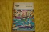 Europolis - Jean bart - Editura Minerva - 1971