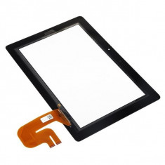 Touchscreen touch screen Digitizer Asus Eee Pad Transformer Prime TF201 Geam Sticla Tableta