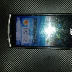 Telefon mobil acer S500 - Telefon mobil Acer CloudMobile S500