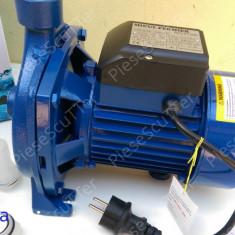 Pompa apa de suprafata ( 100 Litri/min / 230V / 0.75 Kw )