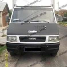 Husa capota IVECO DAILY 1995 -2001 - Husa Auto