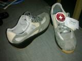 Pantofi sport joya,mbt,nu adidas,nike,salomon,columbia, Greige