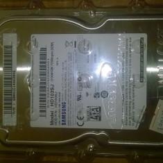 ***SUPER-OFERTA***HDD*NOU/sigilat*SAMSUNG**1 TB**SATA, 7200rpm, 32M - Hard Disk Samsung, 1-1.9 TB, 32 MB