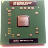 AMD Mobile Sempron 3000+ (SMS3000BQX2LF) - TRANSPORT GRATUIT, AMD Sempron, 1500- 2000 MHz