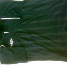 Echipament arbitru UMBRO, aproape nou Adidas