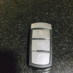 Cheie Volkswagen - Telecomanda alarma