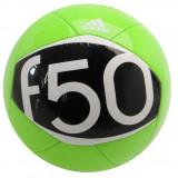 LICHIDARE DE STOC! Minge Fotbal adidas F50 X lite II originala
