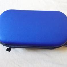 HUSA PSP