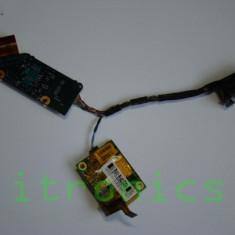 Placa Modul Modem Retea Sony Vaio PCG-6L1L VGN-SZ 1-869-780-13 IFX-435 VGN SZ