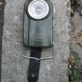 Lanterna Elba armata cfr