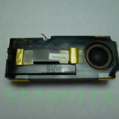 Difuzor Dell XPS M2010 PK230003M0 ( subwoofer laptop / boxa ) - Boxe laptop