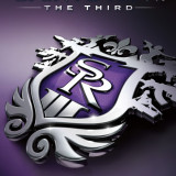 Saints Row THE THIRD ps3 (SR 3)