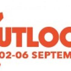 Bilet Outlook 2015 - Croatia, Pula