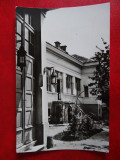 Aug15 - Vedere/ Carte postala -  Lipova, Circulata, Printata
