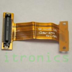 Cablu adaptor conector unitate optica ATA Dell XPS M1530 #2 - Conector, cablu Laptop