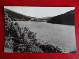 Aug15 - Vedere/ Carte postala -  Valiug, Circulata, Printata