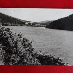 Aug15 - Vedere/ Carte postala - Valiug - Carte Postala Banat dupa 1918, Circulata, Printata