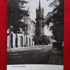 Aug15 - Vedere/ Carte postala - Bistrita - Carte Postala Banat dupa 1918, Circulata, Printata