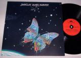 Barclay James Harvest - XII (1978, Polydor) Disc vinil album original, tracklist