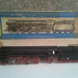 Locomotiva piko br 01, 5 - Macheta Feroviara, 1:87, HO, Locomotive