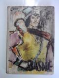 Basme / Mihail Lungianu / cu ilustratii de Gh.Adoc / C60P