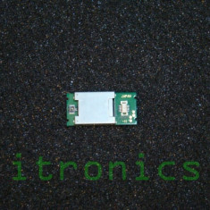 Modul Bluetooth Sony Vaio VGN FZ 4324A-BRCM1026 bcm-ugpz0