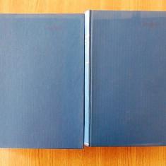 ANATOMIA OMULUI- V.RANGA, COLECTIV- CURS UNIVERSITAR- PATRU VOLUME, COLIGATE