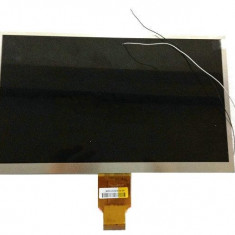 Display Laptop Mediacom Smartpad 1010i Ecran TN LCD Tableta ORIGINAL