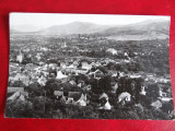 Aug15 - Vedere/ Carte postala - Saliste, Circulata, Printata
