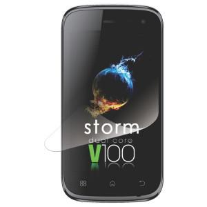 Folie E-Boda Storm V100 Transparenta