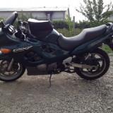 Motocicleta Suzuki GSX 750 F ( AK1113 )  1999
