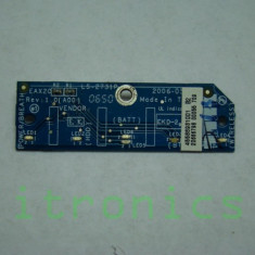 Modul Leduri Dell XPS M2010 LS-2731P ( LED Board, placa leduri )