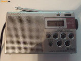 radio sony digital sony ICF-M260