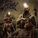 SADISTIC BUTCHERING (US) - Sculptor Of Flesh CD 2013 (Brutal Death)