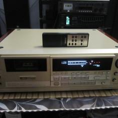 Aiwa XK S9000 - un super deck in stare Excelenta! - Deck audio
