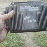 calculator motor Volvo V40 1.8i 1997