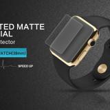 Folie Apple Watch 38mm Mata by Nillkin