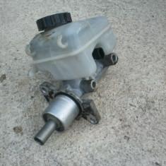 Pompa frana Opel Astra G motor 1.6 16V - Pompa centrala frana auto, ASTRA G (F48_, F08_) - [1998 - 2009]