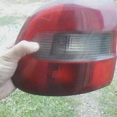 Stop stanga volvo v40 break, V40 (VW) - [1995 - 2004]