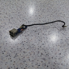 Modul usb-uri laptop SAMSUNG RV510 - Cabluri si conectori laptop Samsung, Cabluri USB
