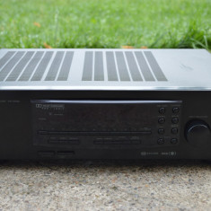 Amplificator Kenwood KR-V 5090 - Amplificator audio