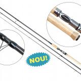 Lanseta fibra de carbon Master Match 3903 BARACUDA 3,9m  Actiune: 7-15 model nou, Lansete Match