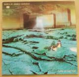 Barclay James Harvest - Turn Of The Tide (1981, Polydor) Disc vinil original