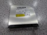 unitate optica DVD-RW laptop SAMSUNG RV510 DS-8A5SH