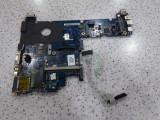 placa de baza Hp EliteBook 2540p i5-540M 2,53 Ghz , LA-5251P defecta